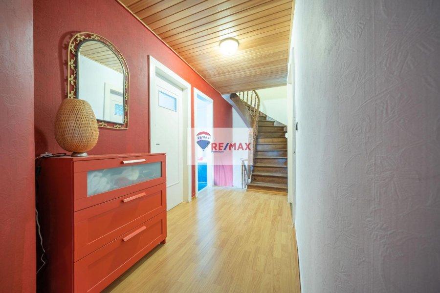 haus kaufen 5 schlafzimmer 218 m² tarchamps foto 7