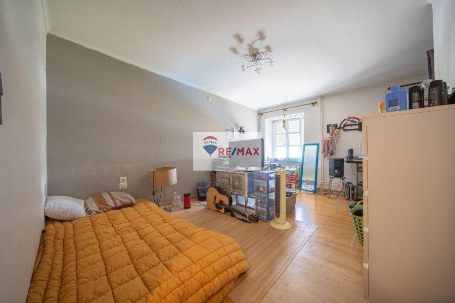 haus kaufen 5 schlafzimmer 218 m² tarchamps foto 6