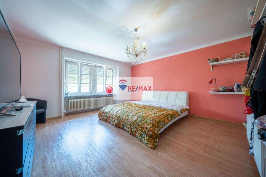 haus kaufen 5 schlafzimmer 218 m² tarchamps foto 5