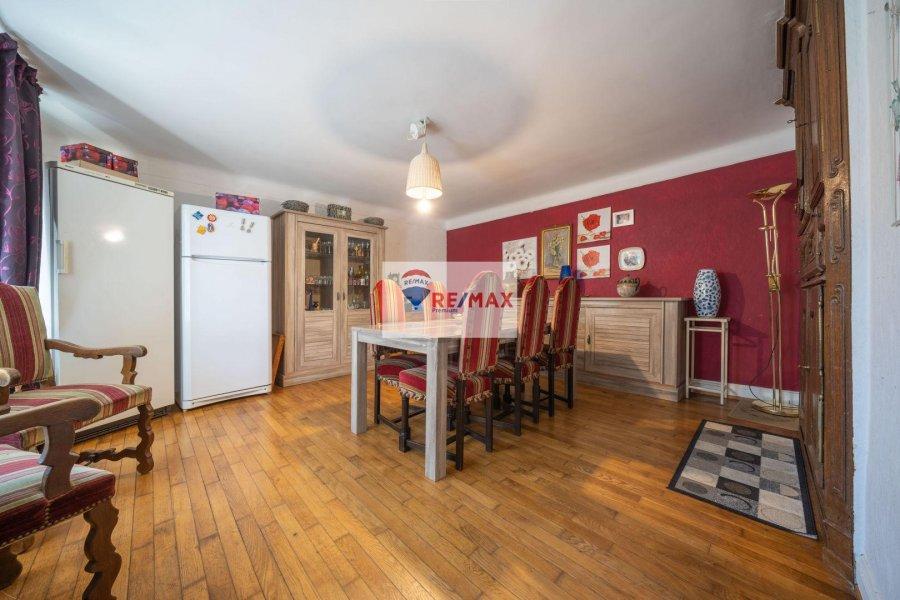 haus kaufen 5 schlafzimmer 218 m² tarchamps foto 3