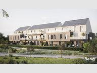 Wohnung zum Kauf 2 Zimmer in Clervaux - Ref. 6723412
