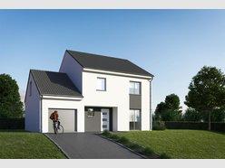 Detached house for sale 3 bedrooms in Varize - Ref. 6985556