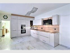 Wohnung zum Kauf 2 Zimmer in Differdange - Ref. 7116628