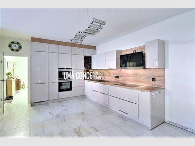 Appartement à vendre 2 Chambres à Differdange - Réf. 7116628