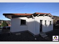 Maison à vendre F5 à Plainfaing - Réf. 6137684