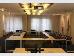 Office for sale in Luxembourg-Centre ville - Ref. 6203220