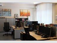 Bureau à vendre à Luxembourg-Gare - Réf. 6203220