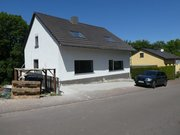 House for sale 7 rooms in Kastel-Staadt - Ref. 6801236