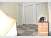 Studio à louer à Niederkorn - Réf. 6080340