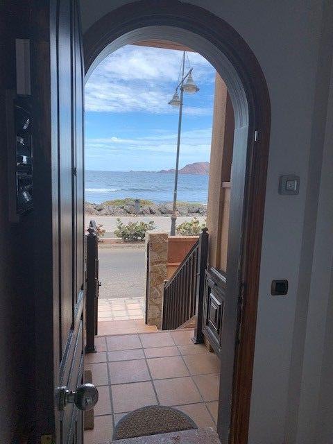 Appartement à vendre 3 chambres à Fuerteventura