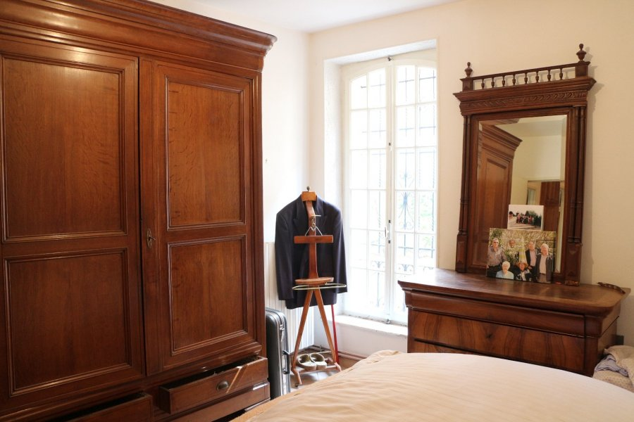 acheter appartement 6 pièces 136.85 m² metz photo 6