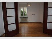 Wohnung zur Miete 1 Zimmer in Luxembourg-Limpertsberg - Ref. 6223700