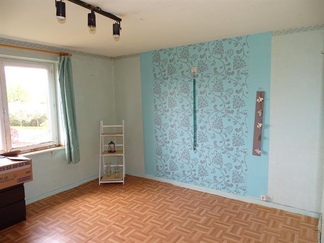 acheter maison 4 pièces 0 m² neufchâteau photo 6