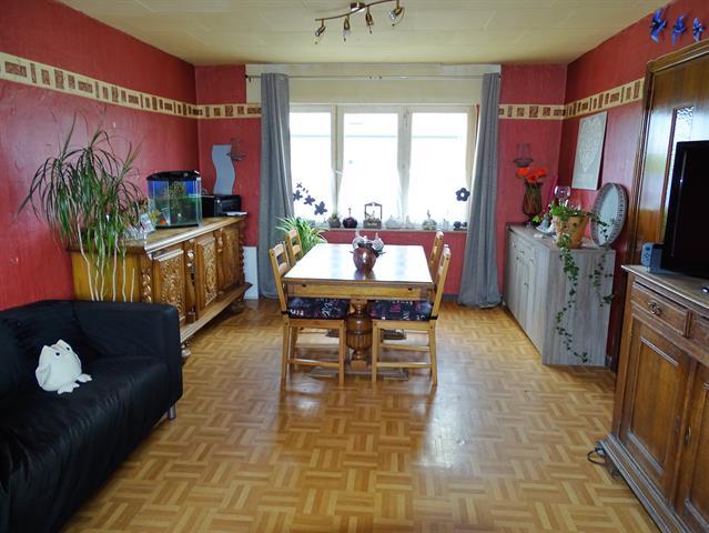acheter maison 4 pièces 0 m² neufchâteau photo 3