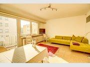 Wohnung zur Miete 1 Zimmer in Mondorf-Les-Bains - Ref. 6563924