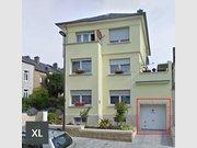 Garage - Parkplatz zur Miete in Luxembourg-Bonnevoie - Ref. 6371412