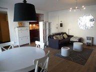 Appartement à louer 1 Chambre à Luxembourg-Merl - Réf. 7161940