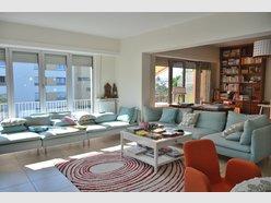 Appartement à louer 2 Chambres à Luxembourg-Belair - Réf. 5920852