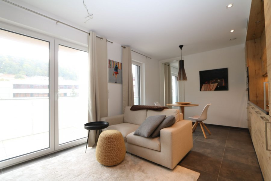 acheter appartement 2 chambres 53 m² luxembourg photo 3
