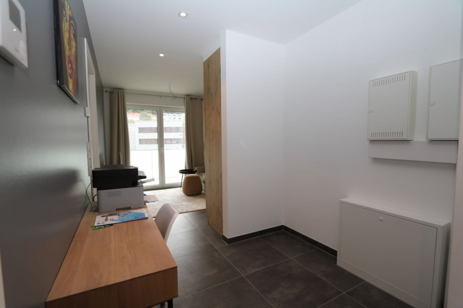 acheter appartement 2 chambres 53 m² luxembourg photo 6