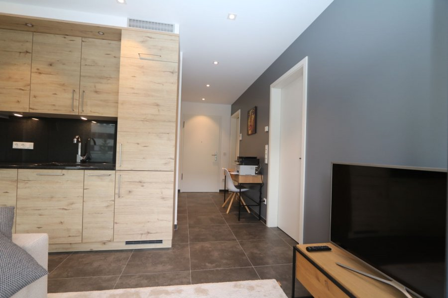 acheter appartement 2 chambres 53 m² luxembourg photo 7