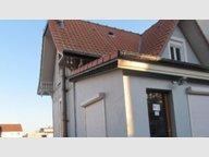 Maison à vendre à Berck - Réf. 5199956
