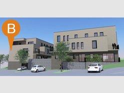 Appartement à vendre 1 Chambre à Ettelbruck - Réf. 6195284