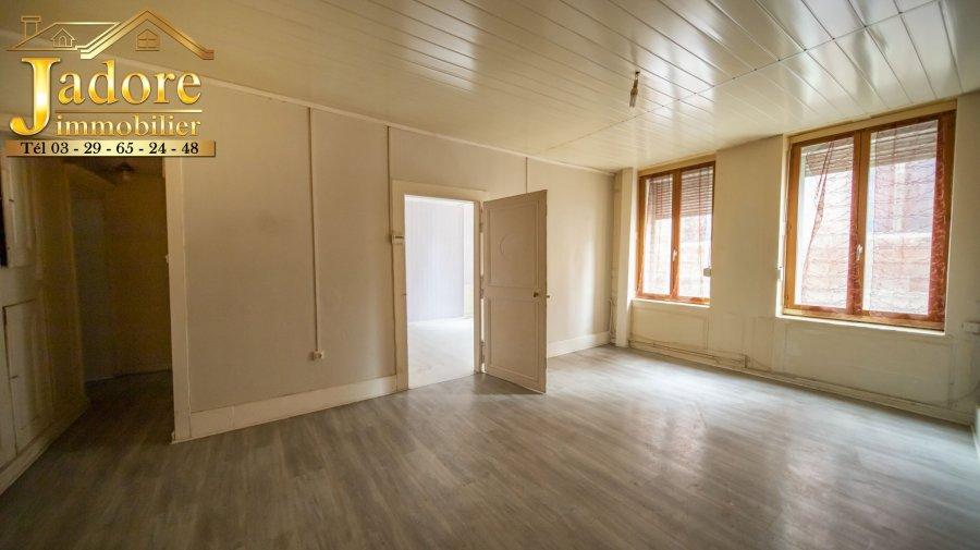 acheter maison 6 pièces 150 m² rambervillers photo 5