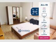 Schlafzimmer zur Miete 1 Zimmer in Luxembourg-Bonnevoie - Ref. 7190612