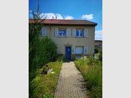Maison à vendre F5 à Woippy - Réf. 6342740