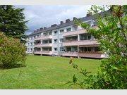 Appartement à vendre 4 Pièces à Trier - Réf. 7206996
