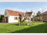 Maison à vendre F5 à Wargnies-le-Petit - Réf. 6424916