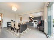 Haus zum Kauf 5 Zimmer in Mamer - Ref. 6650196