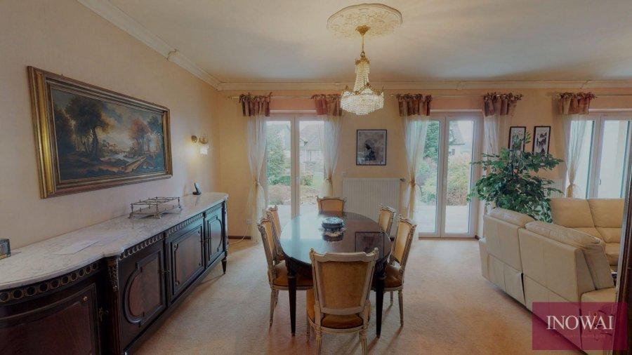 acheter maison 6 chambres 348 m² holzem photo 6