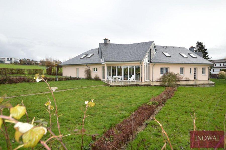 acheter maison 6 chambres 348 m² holzem photo 2