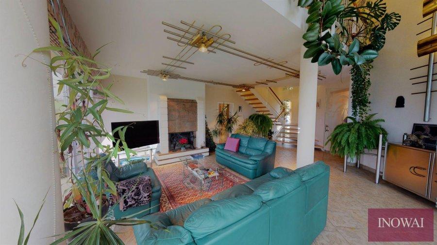 acheter maison 6 chambres 348 m² holzem photo 5