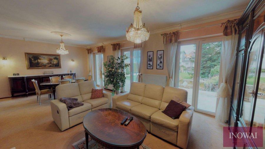acheter maison 6 chambres 348 m² holzem photo 7