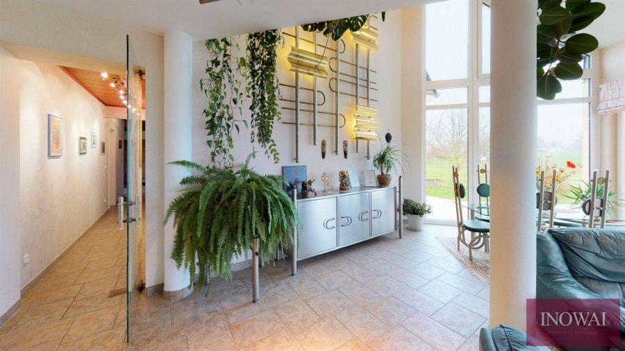 acheter maison 6 chambres 348 m² holzem photo 3