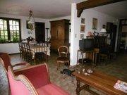 Maison à vendre F8 à Château-Salins - Réf. 6256980