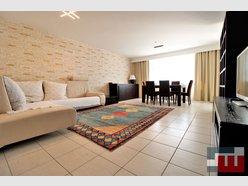 Wohnung zur Miete 2 Zimmer in Esch-sur-Alzette - Ref. 7305556