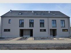 Maison individuelle à louer 4 Chambres à Kehlen - Réf. 5015892