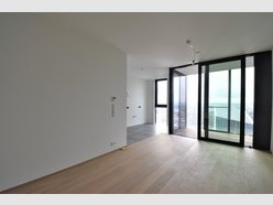 Apartment for rent 1 bedroom in Luxembourg-Kirchberg - Ref. 7117140