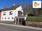 Maison à vendre 4 Pièces à Weiskirchen - Réf. 6728020