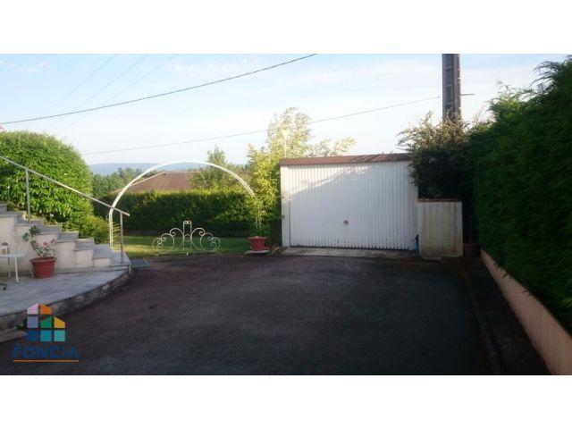 house for buy 6 rooms 157 m² saint-dié-des-vosges photo 5