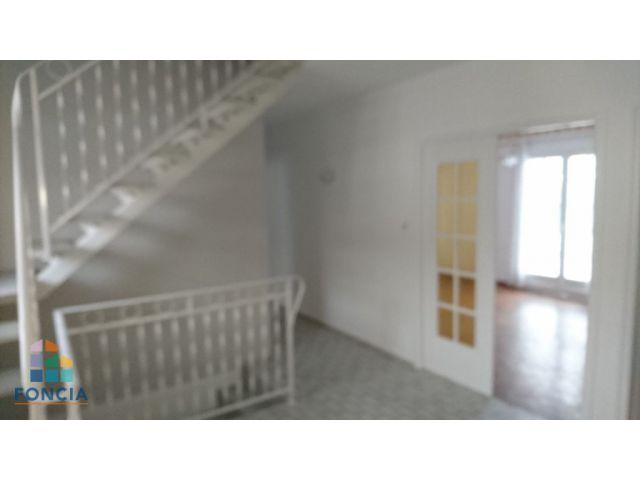house for buy 6 rooms 157 m² saint-dié-des-vosges photo 7