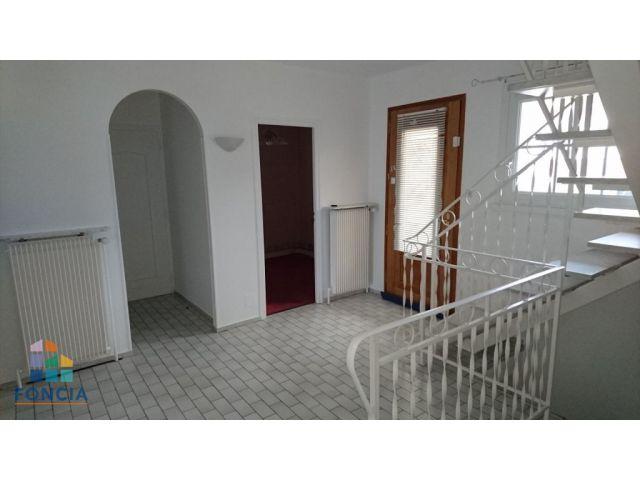 house for buy 6 rooms 157 m² saint-dié-des-vosges photo 6