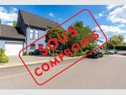 Haus zum Kauf 5 Zimmer in Berbourg - Ref. 6941012