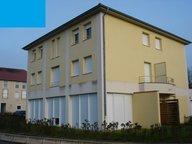 Appartement à louer F1 à Peltre - Réf. 6101588