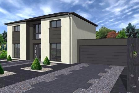 acheter maison 1 pièce 0 m² orny photo 1