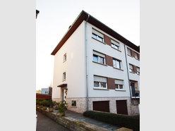 Wohnung zur Miete 1 Zimmer in Esch-sur-Alzette - Ref. 7088724